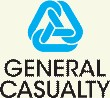 General Casualty (QBE) Payment Link